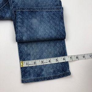 Levi's Jeans - Levi's mid rise skinny jean